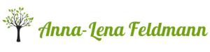 Anna-Lena Feldmann Logo